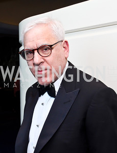 David Rubenstein. Photo by Tony Powell. WHC Pre Parties. Hilton Hotel. April 27, 2013