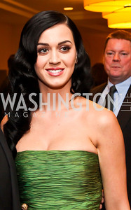 Katy Perry. Photo by Tony Powell. WHC Pre Parties. Hilton Hotel. April 27, 2013