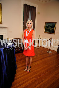 Mary Beth Howlett,May 20,2013,Women Against Alzheimers Reception at the Philiips Collection,Kyle Samperton