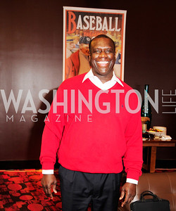 Dexter Manley,March 21,2013,Zero Prostate Cancer Night Out at Nationals Park,Kyle Samperton