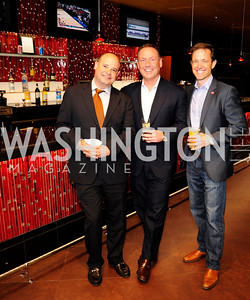 ,Josh Alken,Don Caron,Mike Manatos,March 21,2013,Zero Prostate Cancer Night Out at Nationals Park,Kyle Samperton