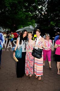 Maeghan Adams,Amy Neal,Addie Kim,May 16,2013 .Zoofari,Kyle Samperton