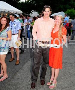 Brad Steuart,Jennifer Steuart,May 16,2013 .Zoofari,Kyle Samperton
