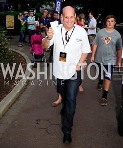 Todd Gray,Andrew Manatos,May 16,2013 .Zoofari,Kyle Samperton