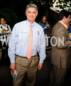 Greg Melanson,May 16,2013 .Zoofari,Kyle Samperton