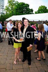 Cathleen Gormeley,Brian Gormley,May 16,2013 .Zoofari,Kyle Samperton