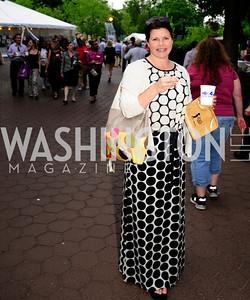 Cindy Sperry,May 16,2013 .Zoofari,Kyle Samperton