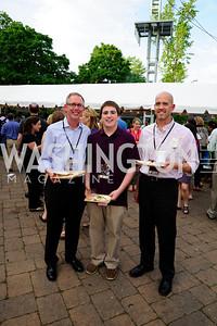 John Ring,Jack Ring,Randy Berner,May 16,2013 .Zoofari,Kyle Samperton