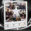 First Place<br /> Digital Editing<br /> Jazmin Juarez<br /> Deer Park HS<br /> Deer Park, TX<br /> Instructor: Michael Pena
