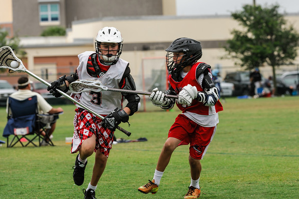 2014-04-13 Lacrosse Game