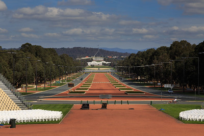 2014-04 Canberra