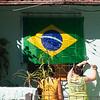 World Cup Prep Underway at #139