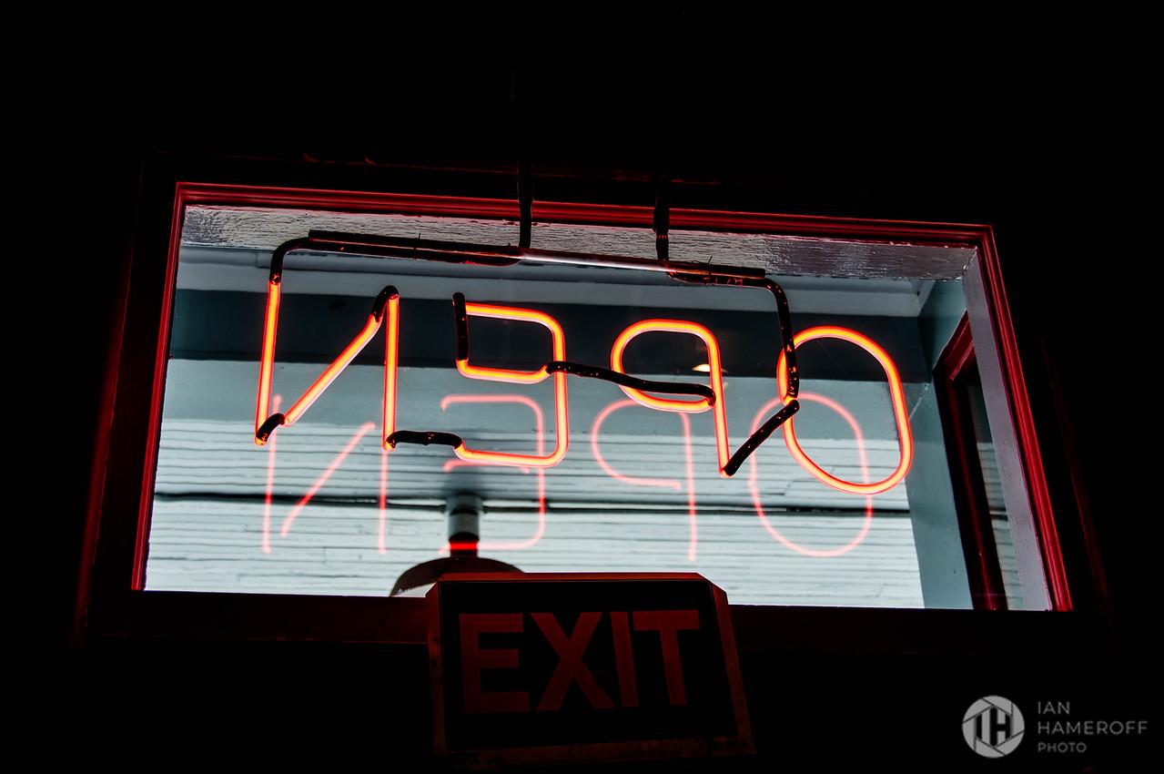 Neon NEPO