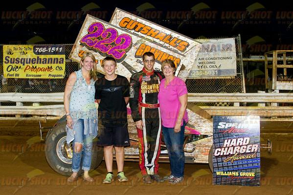2014-08-02 Williams Grove Speedway SNS