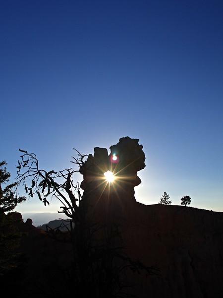 Bryce Canyon National Park Utah