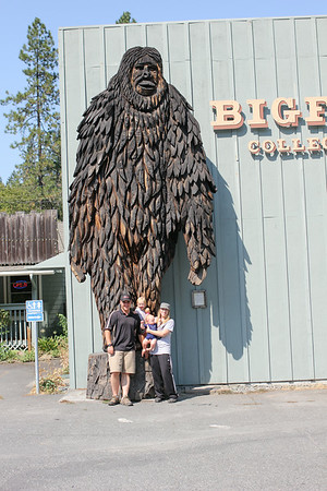 2014-08-22 Oregon