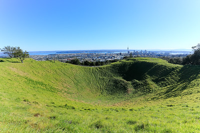2014-08 Auckland