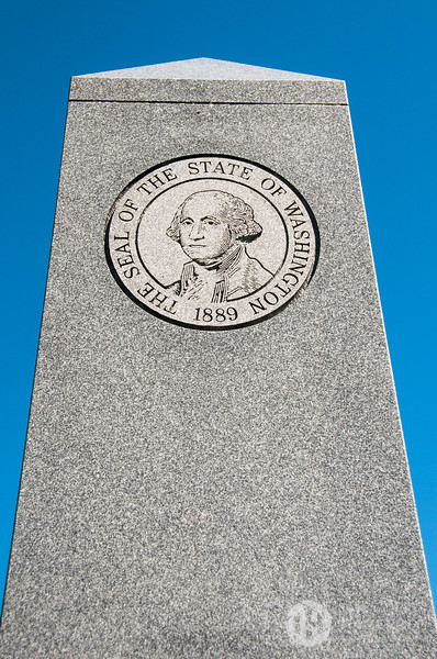 Medal of Honor Monument