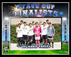 BU17 FINALISTS ORCHARD VALLEY