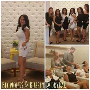 2014 09 28 Linda's Epic Bachelorette Party