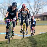 Cyclocross Race - Cyclo X - Sienna Lake, Series Race #5