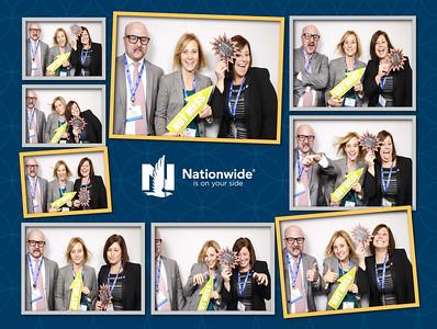 2014-11-19 Nationwide