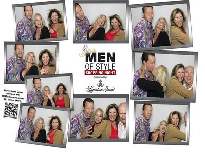 2014-12-04-Men of Style
