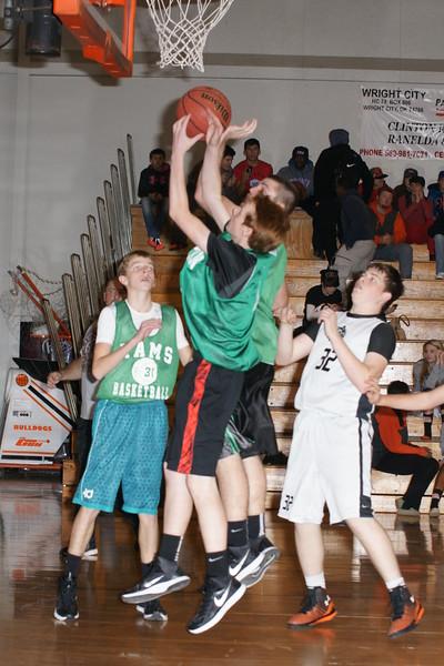 2014-15 HS basketball vs Rattan 354