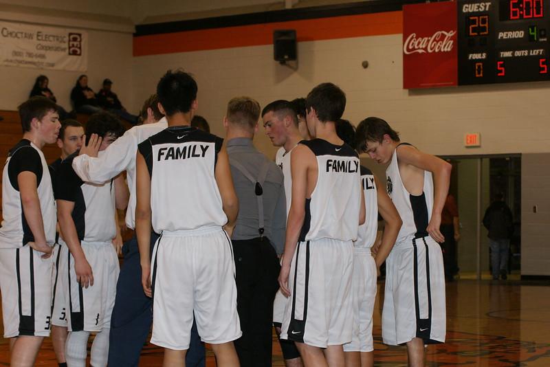 2014-15 HS basketball vs Rattan 358