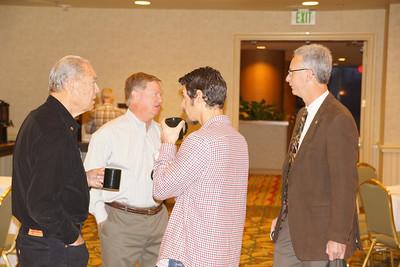 1-12-14 Rotary Meeting