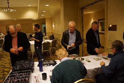 1-5-15 Rotary Meeting