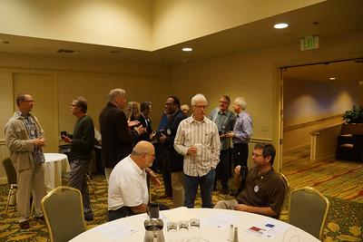 12-8-14 Rotary Meeting