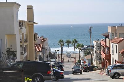 11-16-14 MB Rotary USA vs Mexico Beach Grill & Chill