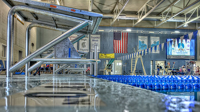 1501Jan City Meet_DSC0497HDR-Edit