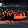 News 8 Daybreak<br /> <br /> Wakeland HS<br /> <br /> August 2014