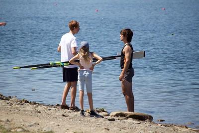 2015-04 League Race Lake Natoma