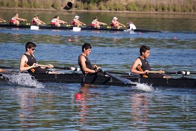 2015-04 LeagueRace Lake Natoma