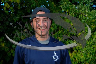 Men's Tennis Photo Day (9/18/14) Courtesy Jim Stankiewicz