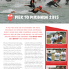 P2P 2015 Boomer Article