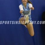 sportsinsights' photo