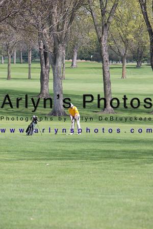 Hutchinson Boys Golf 2