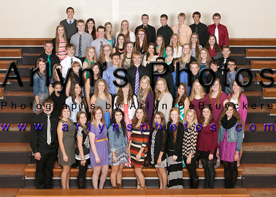 Hutch NHS Induction