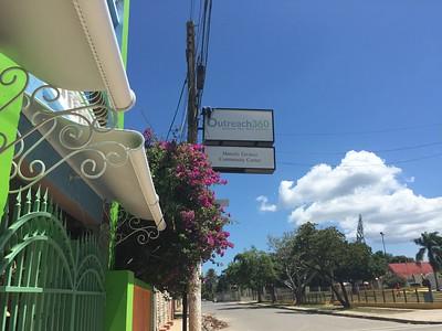 Spring Break Dominican Republic