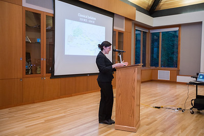 University of Washington Jewish Studies, Professor Mika Ahuvia discusses how and why angels were incorporated into midrashic, mystical, liturgical and magical contexts in Jewish antiquity.