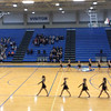 """Jazz Co - """"They Don't Care About Us"""" - (Large Ensemble) - 2nd Runner Up"""