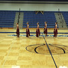 Dance Officer Contemporary