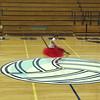 Rachel  senior solo