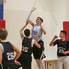 2015 03 14 Brock AAU-NCBL HARDWOOD Classic and NCBL TourneyIMG_7552IMG_7552