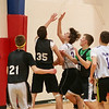 2015 03 14 Brock AAU-NCBL HARDWOOD Classic and NCBL TourneyIMG_7499IMG_7499