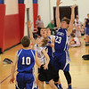 2015 03 14 Brock AAU-NCBL HARDWOOD Classic and NCBL TourneyIMG_7385IMG_7385